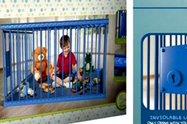 29 Mainan Anak Anak Paling Gak Banget Yang Pernah Dijual