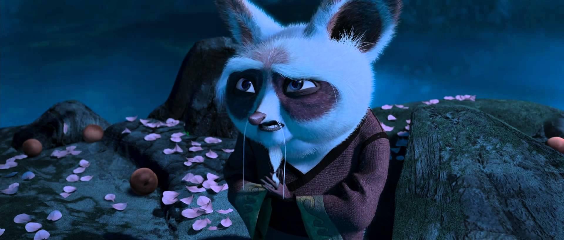 15 Quote di Film Kung Fu Panda yang Bakal Ubah Hidupmu