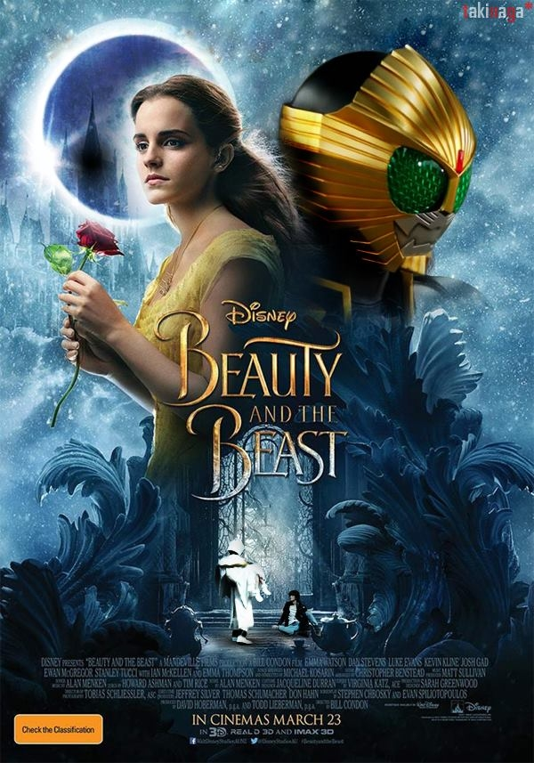 meme-beauty-and-the-beast-1-24d6997d2084a56fbf321b97bf6efa9d.jpg