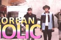 Korean Holic | IDNtv LOL!