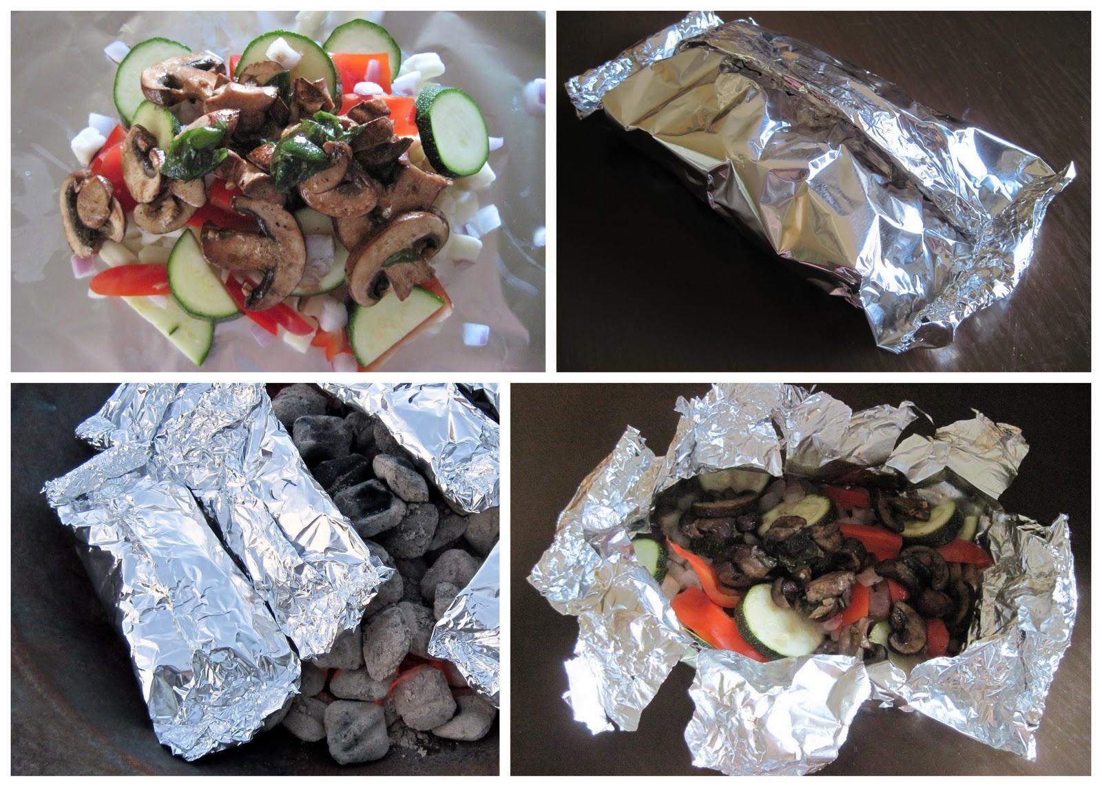 Ngilu, Ini Alasan Kamu Akan Kesakitan ketika Menggigit Aluminium Foil!