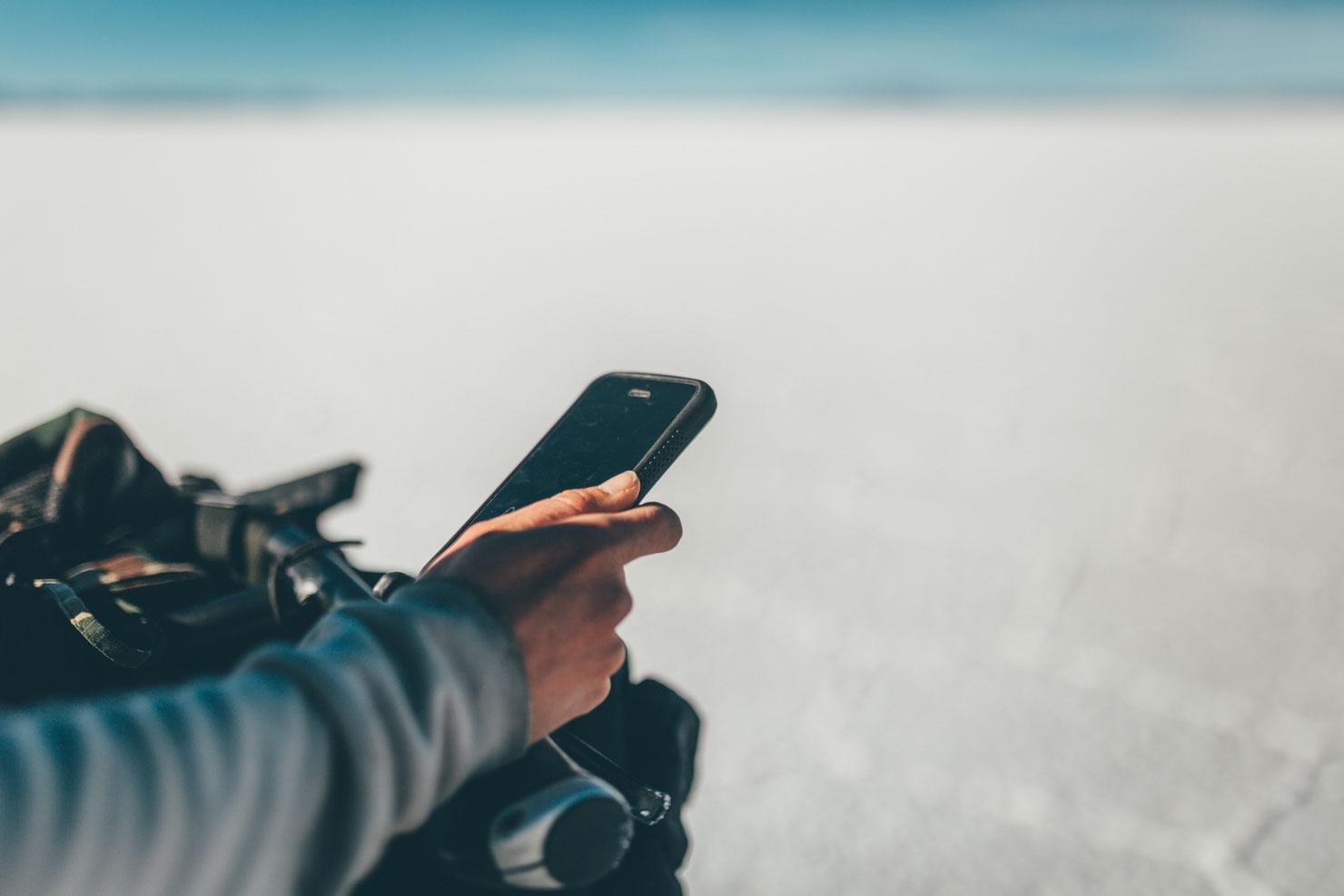 smartphone-as-gps-25-3e75fcf043f0df0632c0e211ff418c91.jpg