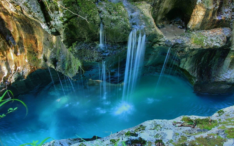 55+ Gambar Air Terjun Paling Cantik Di Dunia Paling Hist