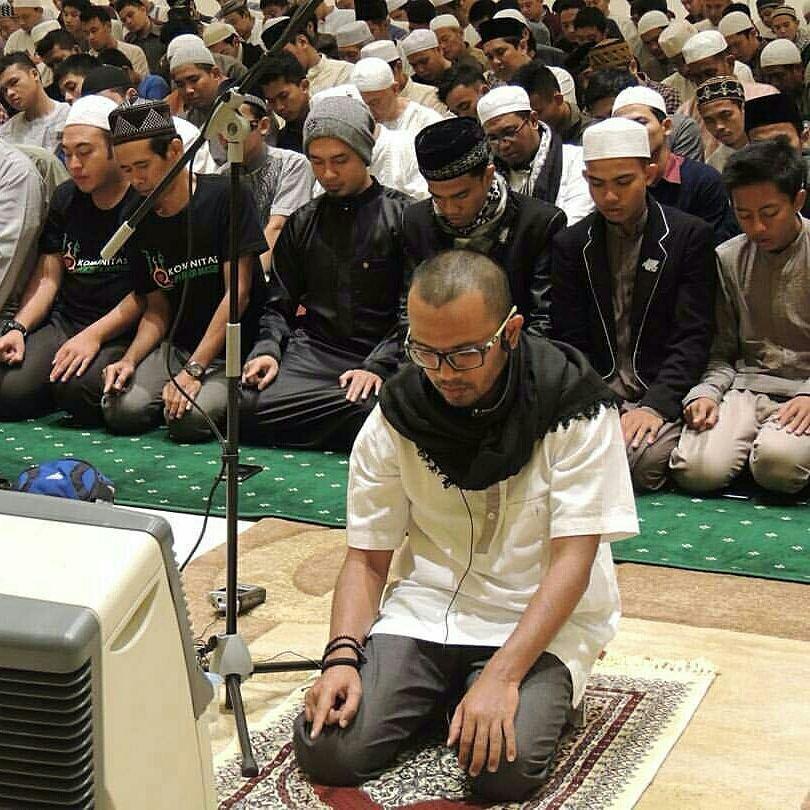 Menginsipirasi, 10 Selebgram Ini Harus Kamu Follow Selama Ramadan