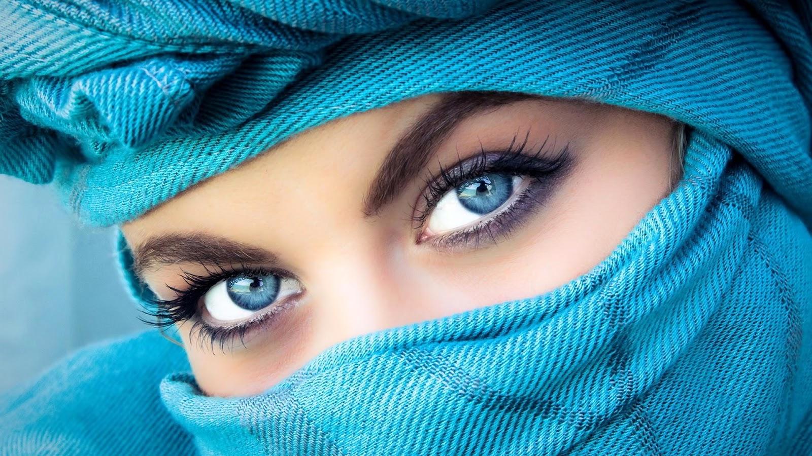 Inilah 8 Penyebab Mata Kedutan yang Sering Kamu Alami!