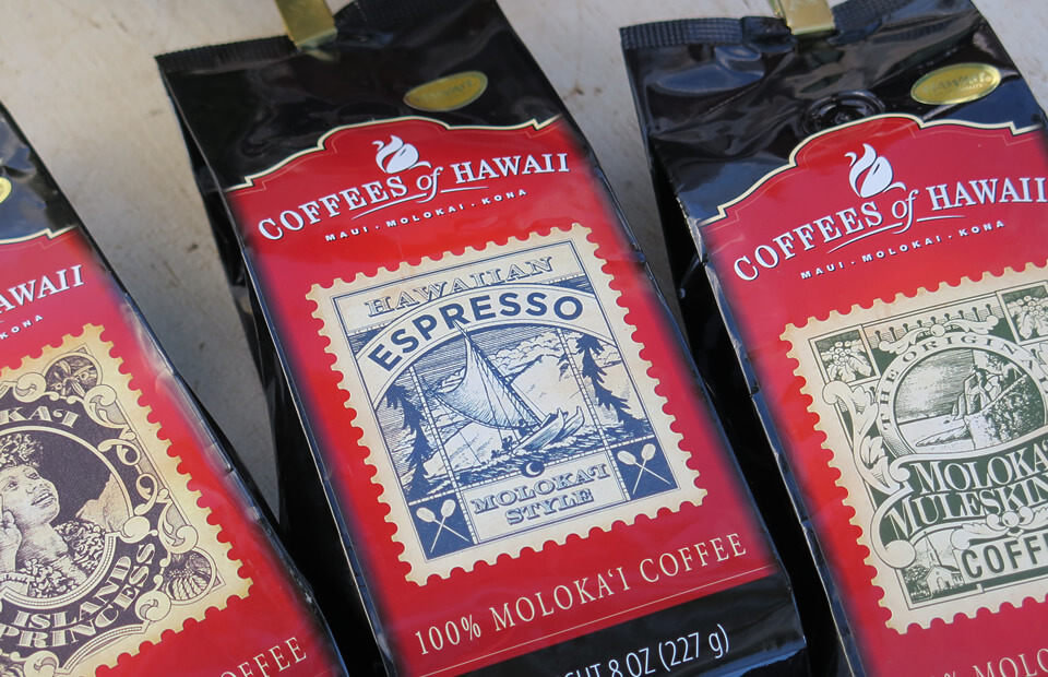 10-most-expensive-coffee-beans-in-the-world-6-81cf5940a322435593d2d96e65ac9cbf.jpg