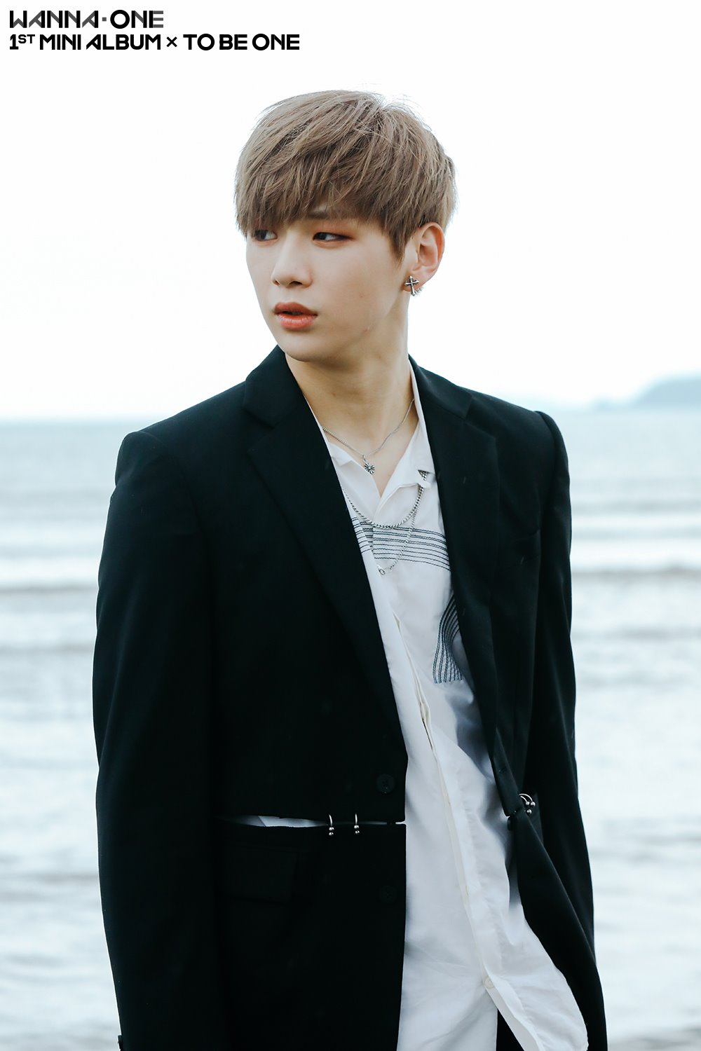 Kang Daniel Wanna One Wallpaper Kang Daniel Wallpaper