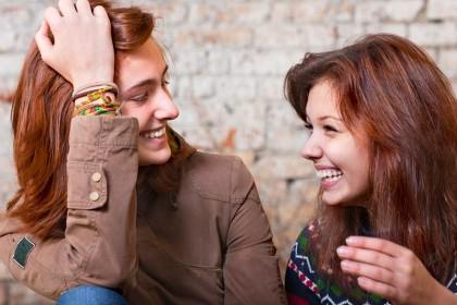 7 Trik Psikologi Buat Memenangkan Hati Orang Lain, Berani Coba?