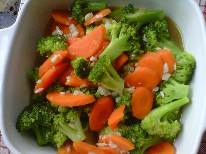 Awas, 7 Makanan Ini Jadi Bahaya jika Dikonsumsi Saat Naik Pesawat!
