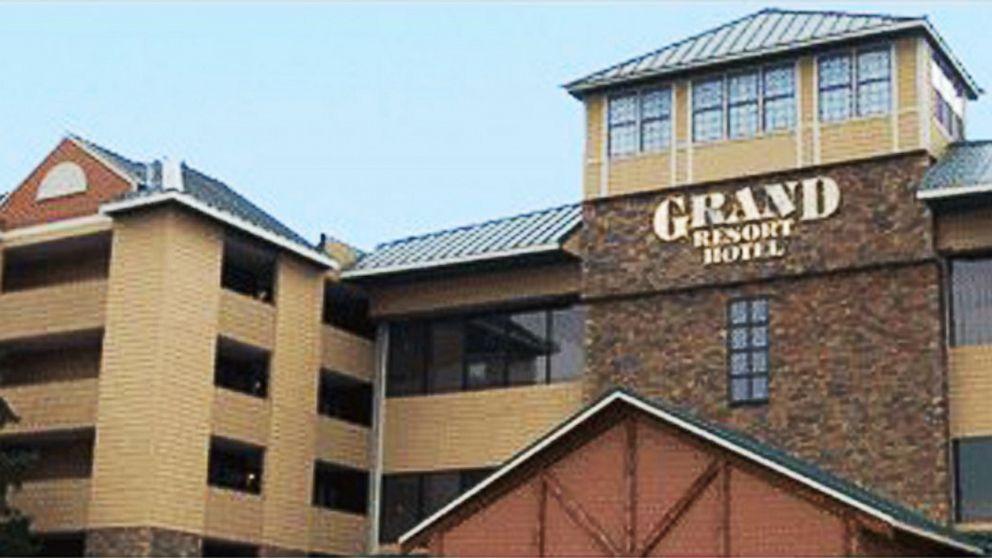 Mengerikan, Inilah 7 Hotel Paling Kotor dan Gak Aman di Dunia!