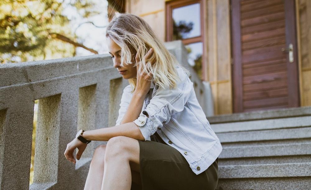 8 Hal 'Pahit' yang Harus Kamu Hadapi Saat Gagal Jadian Sama Gebetan