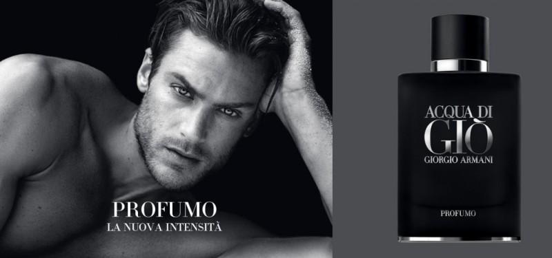 8 Aroma Parfum Terbaik Cowok yang Bikin Cewek Tergila-gila!