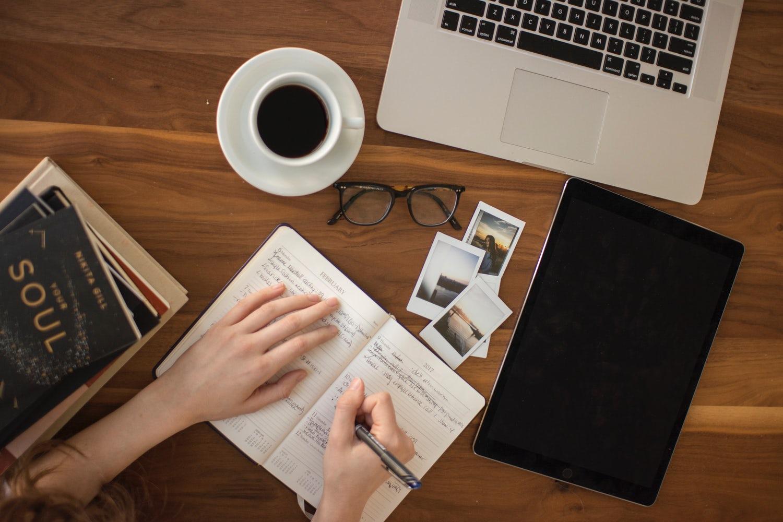 6 Bisnis yang Cocok Banget untuk Introvert, Kamu yang Mana?