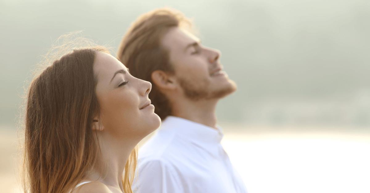 7 Cara Alami Menghilangkan Kantong Mata, Biar Selalu Terlihat Fresh!