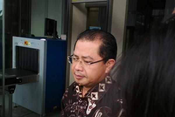 Dalami Kasus E-KTP, Anak Buah Setya Novanto Dipanggil KPK