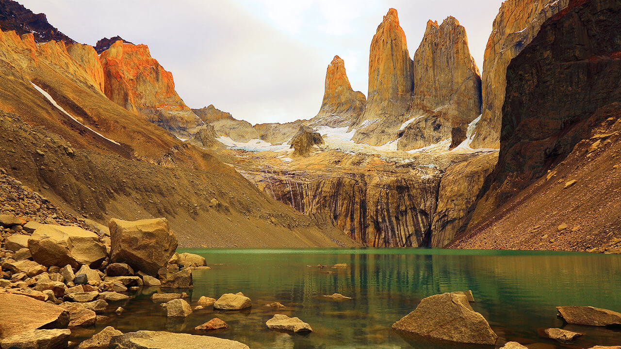 patagonia travel argentina lonely planet - 1280×720