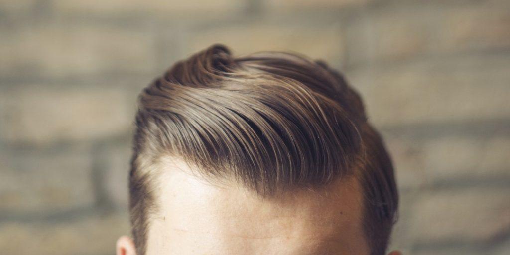 Kenapa Rambut di Kepalamu Tumbuh Lebih Panjang dibanding Lainnya?