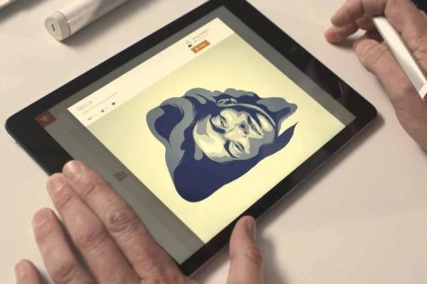 Berguna Banget Nih, 6 Aplikasi yang Wajib Diunduh Mahasiswa Seni!