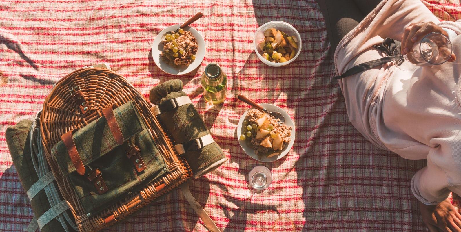 5 Kegiatan Ini Dijamin Bakal Bikin Hubunganmu dan Keluarga Makin Erat