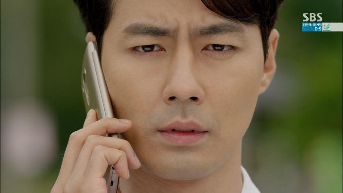 45-its-okay-thats-love-episode-14-review-jo-in-sung-korean-drama-fashion-0ce49a3e843b8c25c339ecdf1050ea08.jpg
