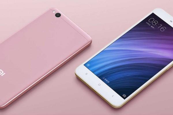 10 Smartphone Murah di Bawah Rp 1,6 Juta yang Banyak Diburu di 2017