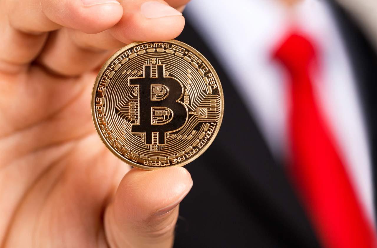 Pemerintah Larang Bitcoin, Ini Solusi Investasi Uang Virtual Lainnya