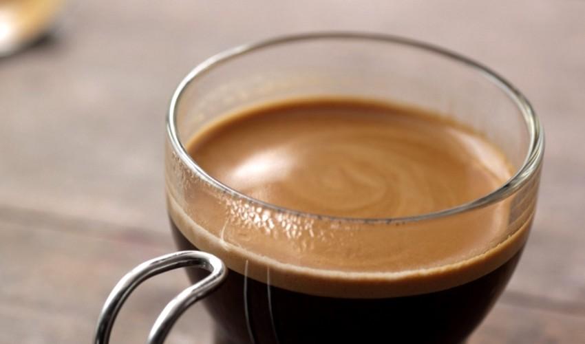 Sebelum Pesan, Wajib Tahu! 10 Kopi Starbucks dengan Kafein Tertinggi