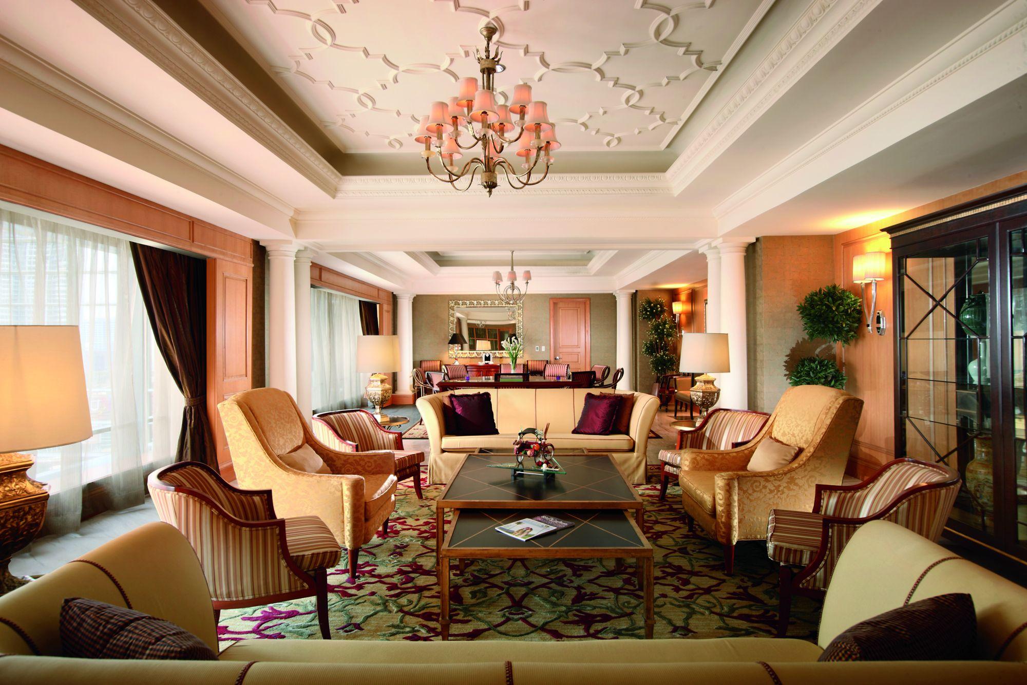 Inilah Tarif Hotel Termahal di Indonesia yang Bikin Kamu Mikir Dua Kali Mau Nginep di Sini