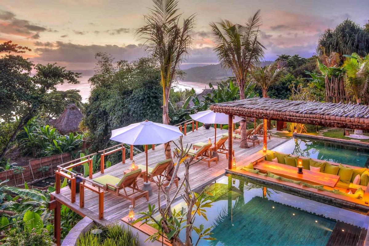 Selain Indah, Ini 12 Alasan Kenapa Kamu Harus Traveling ke Sumba