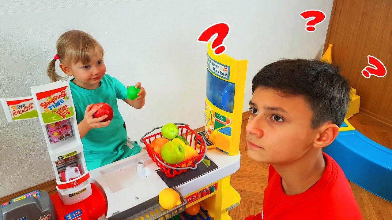 Banyaknya Mainanmu Saat Kecil Ternyata Berpengaruh Pada Kecerdasanmu