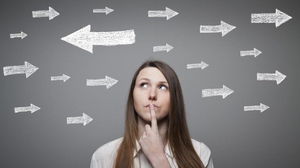 5 Cara Mengontrol Emosi Terbaik Untukmu di Saat Situasi Panas