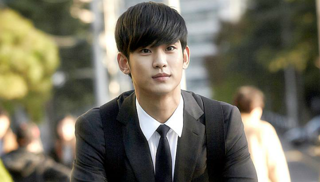 b-my-love-from-the-star-actor-kim-soo-hyun-to-star-in-new-k-drama-producer-3d1b5170b4c929d4ab14302d28e4e227.png