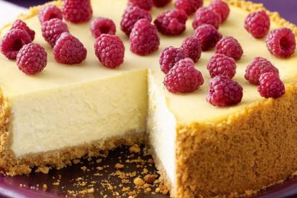 J   angan Salah Beli, Ini 7 Jenis Cheesecake yang Sering Dikira Sama!