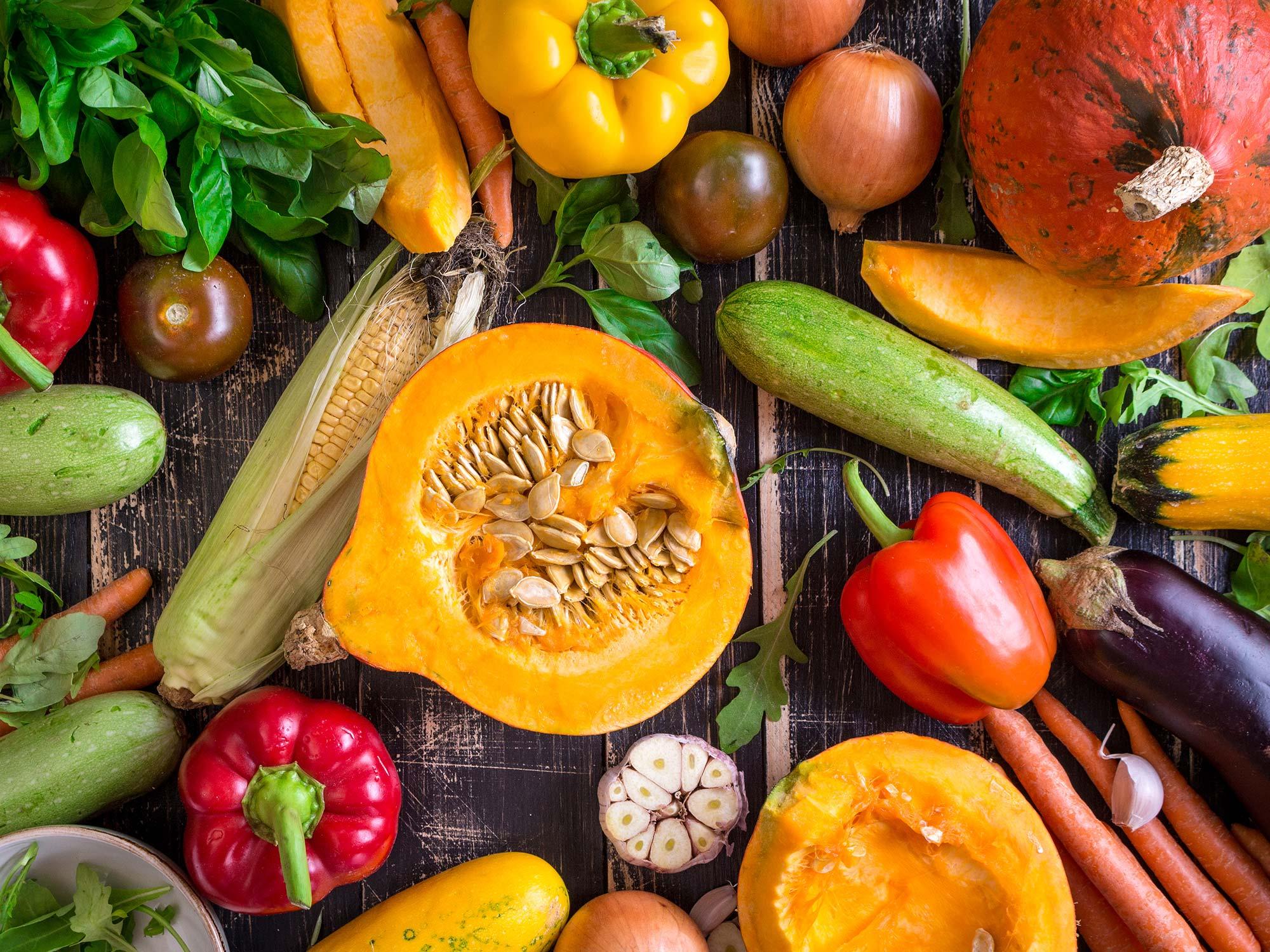 Jangan Salah, 7 Makanan Lezat Ini Justru Bisa Ganggu Pencernaan
