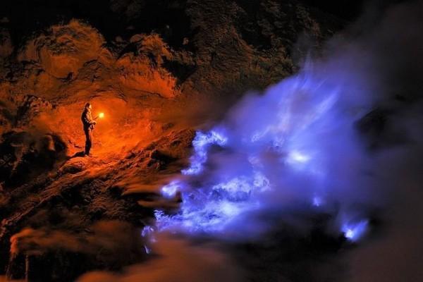 10 Wisata Banyuwangi Paling Favorit Selain Kawah Ijen Sudah Ke Sini