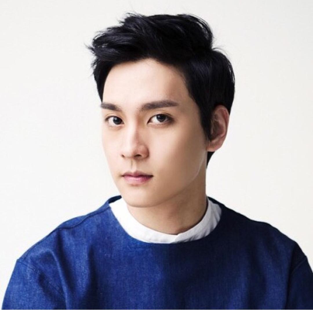 10 Fakta Choi Tae Joon, Aktor yang Sukses Merebut Hati Park Shin Hye