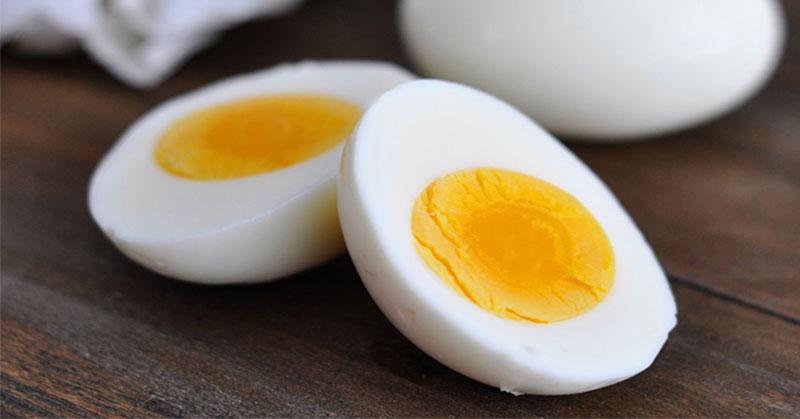 7 Makanan Enak Ini Bisa Menguatkan Stamina Kamu, Lupakan Dopping!