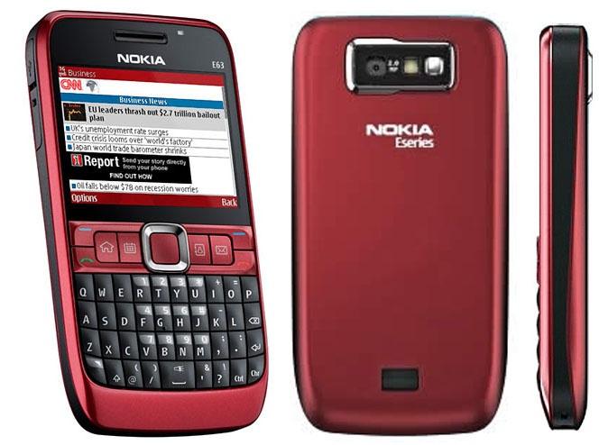 Nostalgia 14 Ponsel Nokia Jadul, Kamu Pernah Punya yang Mana?
