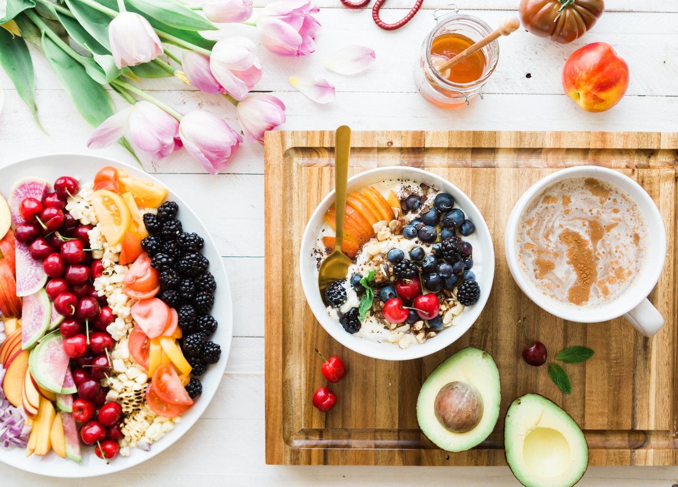 #KemakanMitos: Susu Dianggap Bisa Bikin Gemuk, Benar Gak Sih?