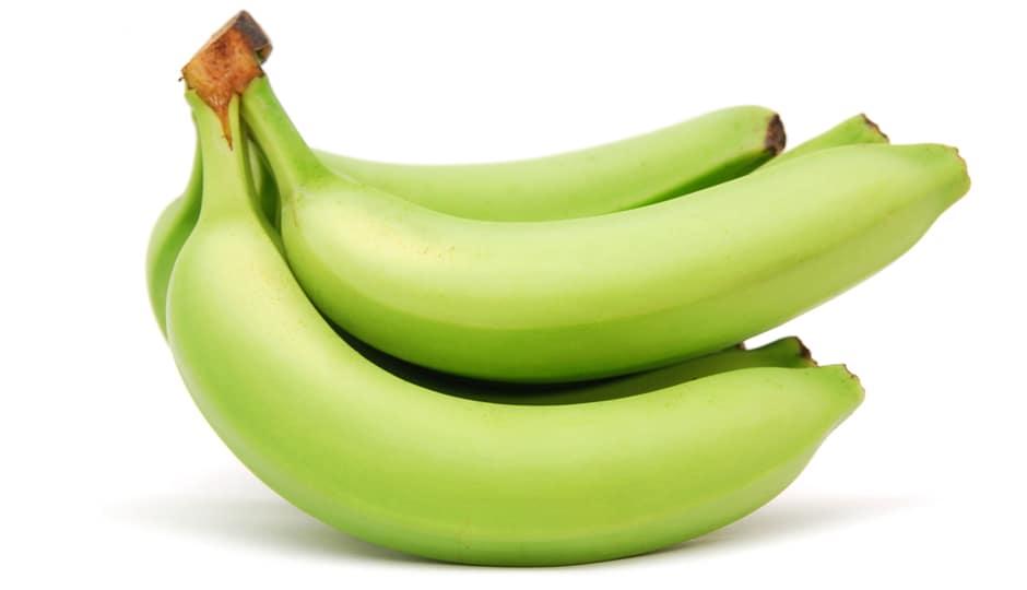 Hati-hati, 8 Jenis Makanan Ini Bisa Bikin Sembelit dan Membahayakan
