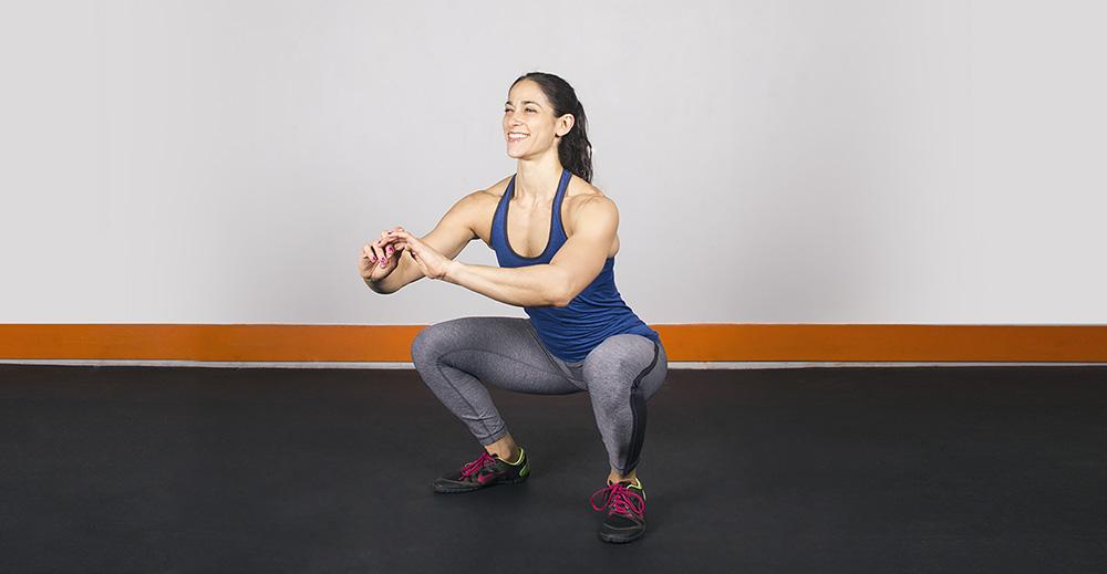 5 Cara Cepat Membentuk Otot Tubuh yang Sering Terlewatkan Menurut Ahli
