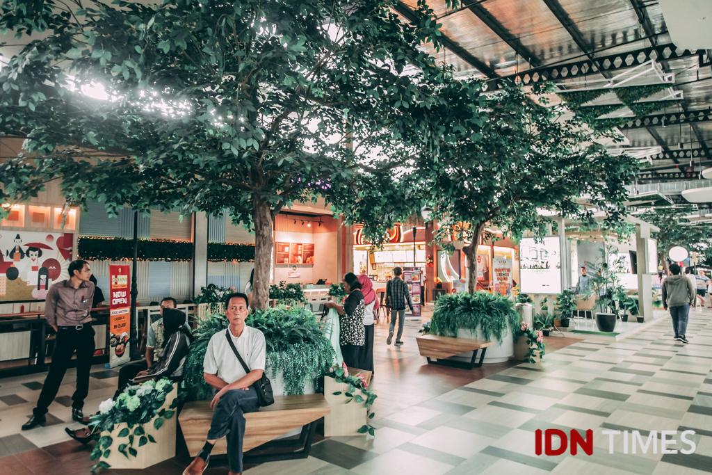 10 Tempat Nongkrong di Surabaya yang Keren Abis dan Murah Meriah