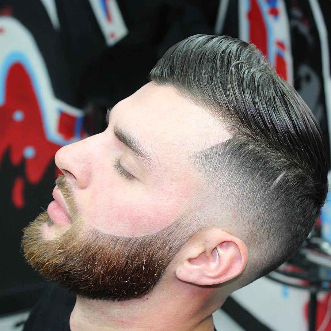 10 Model Potongan Rambut Kekinian yang Pas Buat Buka Bersama