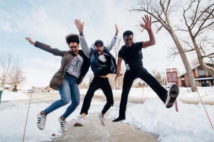 Ini 5 Alasan Kenapa Jadi Jomblo Itu Bisa Bikin Bahagia