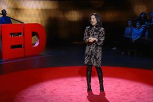 Lihat 5 Video TED Talks Ini dan Kamu akan Lebih Semangat Bekerja