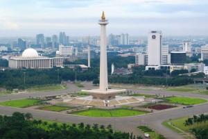 Ulang Tahun Jakarta, Yuk Pergi ke 10 Museum Paling Populer Ini!