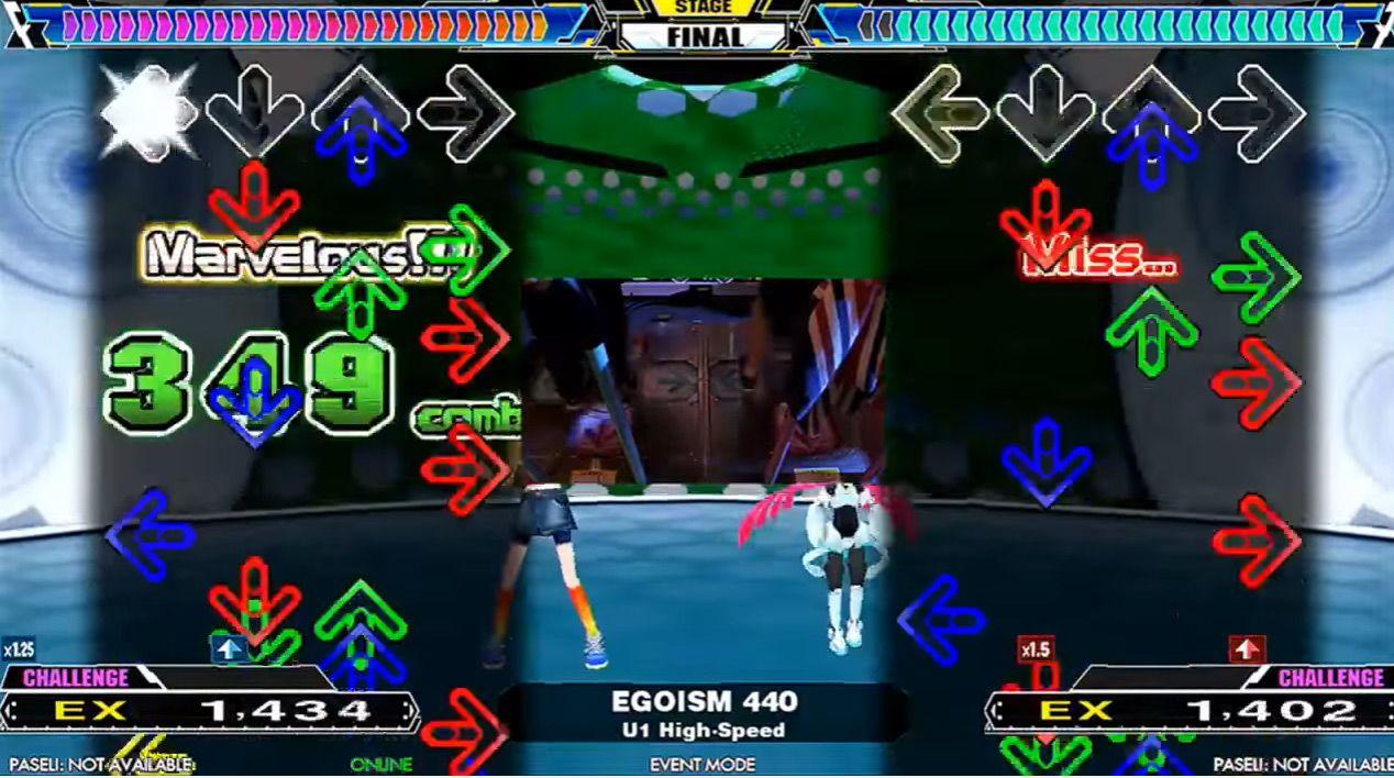 Bikin Greget, 5 Game yang Kurang Sempurna Jika Dimainkan di Emulator