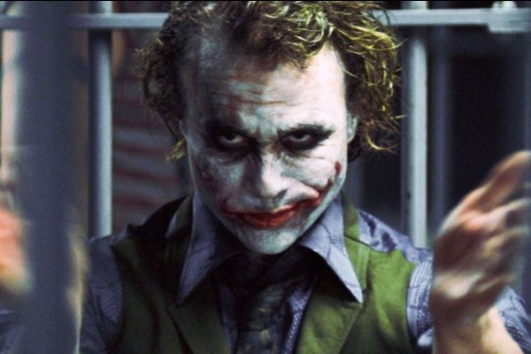 Menyelami Filosofi Joker Dalam Film The Dark Knight