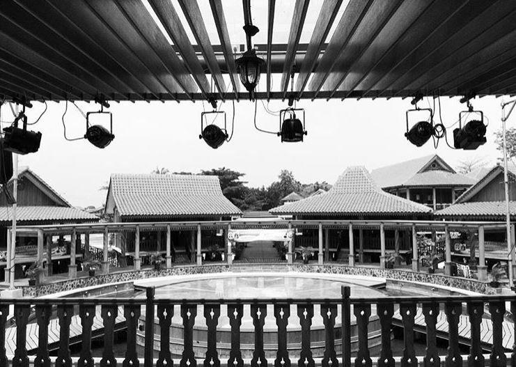 9 Tempat Wisata di Jakarta yang Murah Meriah, Gak Lebih Dari Rp.10.000