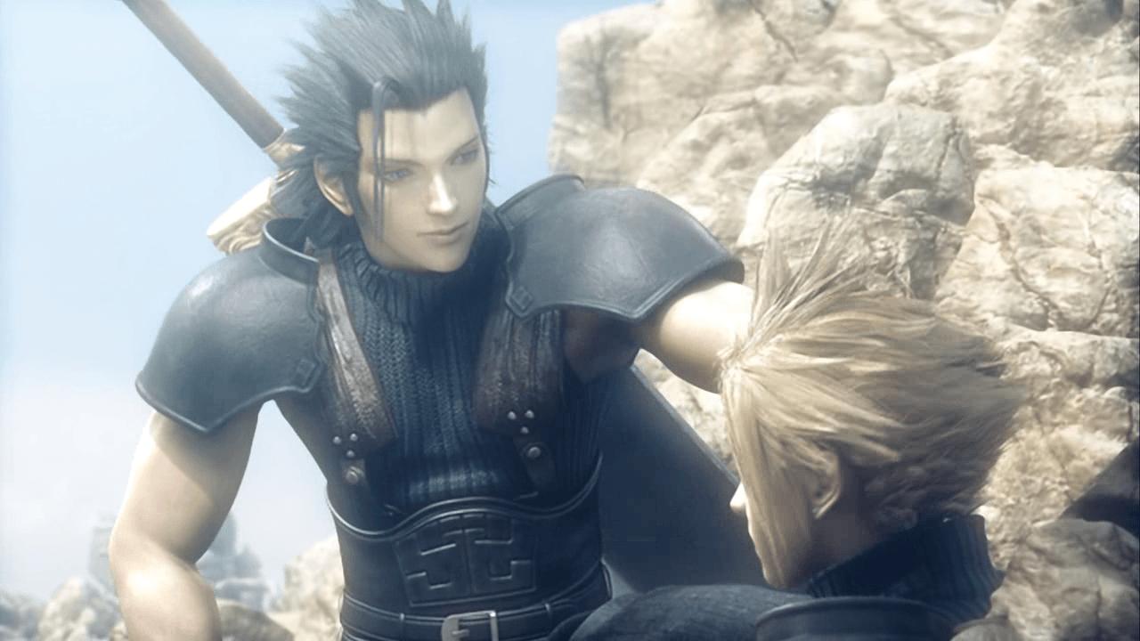 8 Sosok Sahabat Sejati dalam Sejarah Video Game